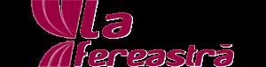 La fereastra Logo